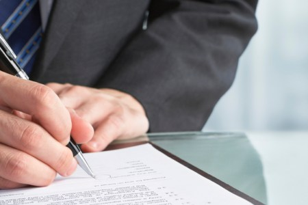 guide-on-how-to-sign-a-legal-contract