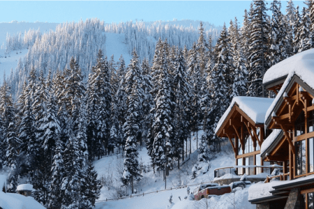 Winterizing Your Rental Property: A Guide for Landlords