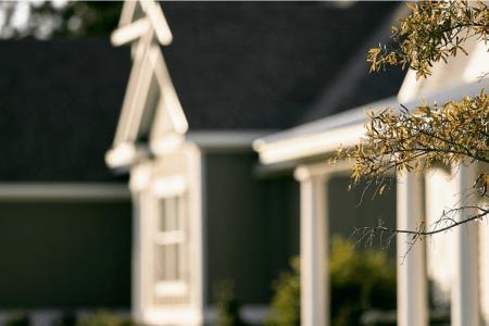 home-appraisal-tips