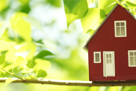 tiny-homes-sustainable-living