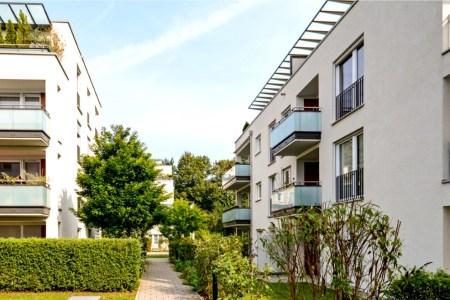 Curious about Cohousing?