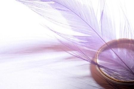 destination-wedding-marriage-mexico-bahamas-italy