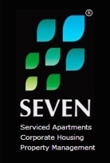 Seven_Serviced_Apartments_Logo