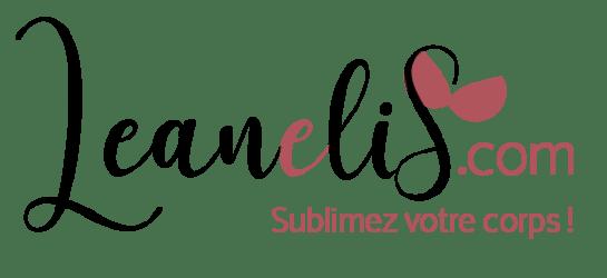 Leanelis – Le blog