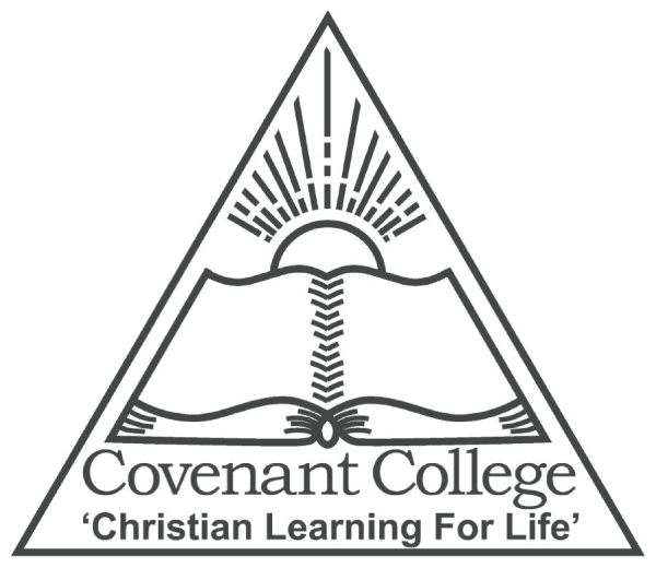Fast ForWord Neuroscience Programs a Success at Covenant