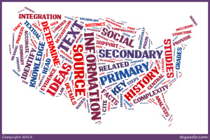 Common-Core-Middle-School-Word-Cloud (1)