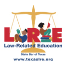 [Source: State Bar of Texas LRE Dept.]