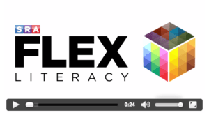 flex_literacy_video