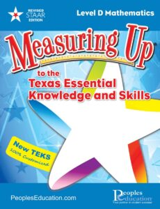 TX_MEASURING_UP_MATH