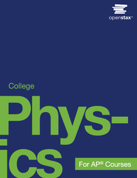 physics_medium_cover