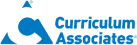 curriculum-associates-logo-300x99