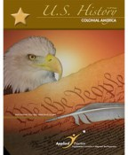 thumb_Colonial_America_cover