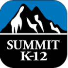 summit k12 logo