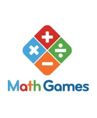 TeachMe Math Games