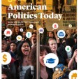 New Product Review: W. W. Norton American Politics Today