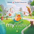 New Product Review: Pearson Texas myView Literacy