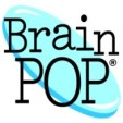 New Product Review: BrainPOP English Grades 6-10
