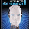 New Product: National Geographic/Cengage Learning's Big Ideas Integrated Math for CCSS