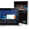New Product Review: Carnegie Math Solutions
