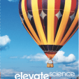 New Product: Savvas' Elevate Science for NGSS