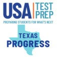 New Product: USATestprep U.S. History