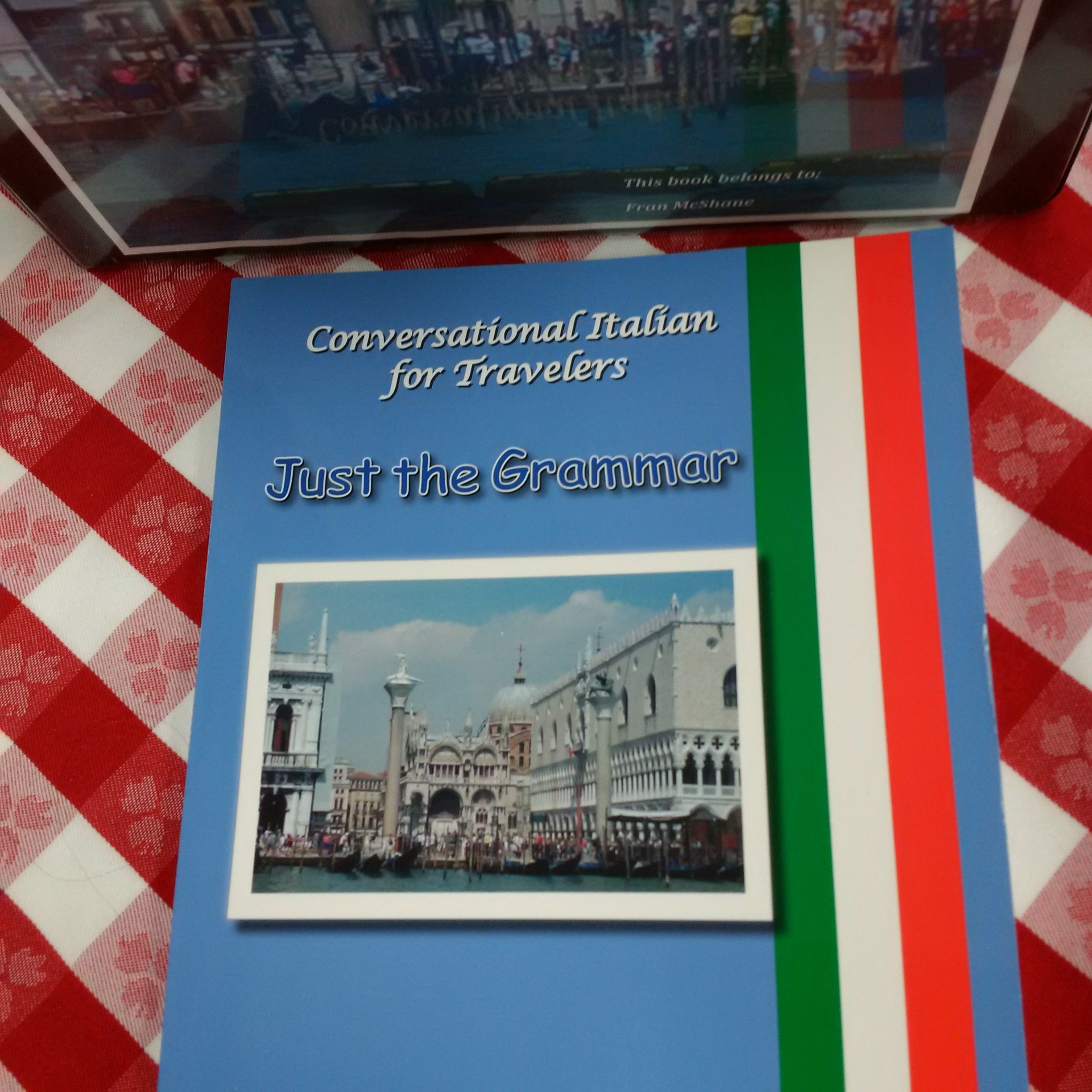 Italian Subjunctive (Part 6): Situations for Italian Adjective Clauses and Comparisons