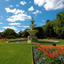 voyage-linguistique-australie-lec-jardins-carlton