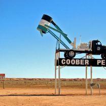 lec-voyage-linguistique-australie-coober-pedy