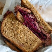 lec-sejour-linguistique-new-york-delicatessen