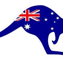 lec-voyage-linguistique-australie-rentree-classes