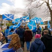 lec-sejour-linguistique-ecosse-parti-national-ecossais