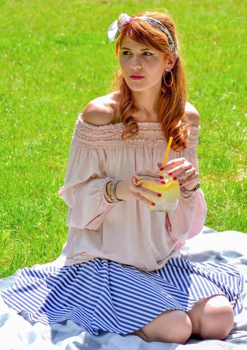 limonade-maison-a-fraise-verveine-fraiche-acerola Limonade Maison