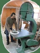 Atelier Lécopot