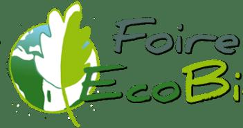 foire Ecobio Alsace à Colmar
