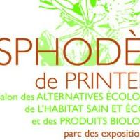 Salon Asphodèle de Printemps à Pau