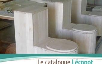 catalogue téléchargeable Lécopot