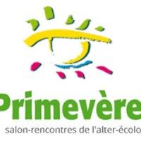 Salon Primevère à Lyon du 22 au 24 février 2019