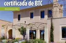 revue espagnole ecohabitar