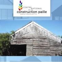 Soutenons la Maison Feuillette et la construction paille !