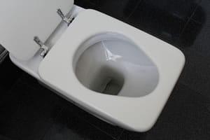 wc ressource eau