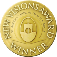 new visions award winner