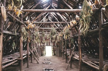 longhouse-reference2
