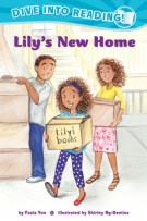 main_LILY_S_NEW_HOME_cvr_SMALL