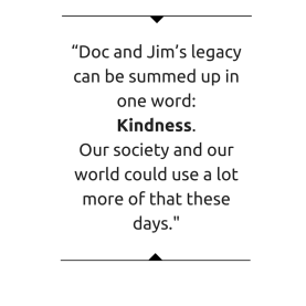 Quote from Donna Janell Bowman