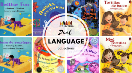 Dual Language Collections