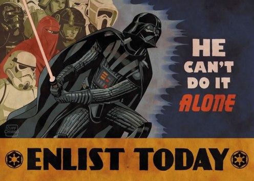 """Résultat de recherche d'images pour """"propaganda star wars"""""""