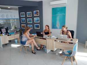 Lefkada Rentals Travel Services Lefkada