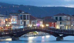 Miniguida di Lefkada, la meta ideale per le vostre vacanze al mare!