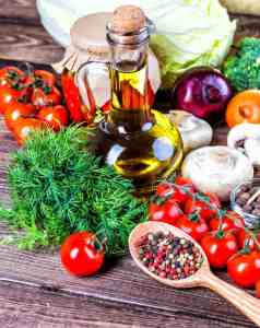 Lefkada Food Tours : A unique experience!
