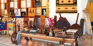 Traditional Karya